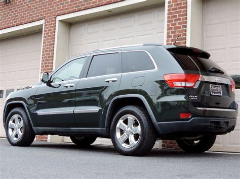 2011 jeep grand cherokee tires 100 2011 jeep grand cherokee tires 2011 jeep grand