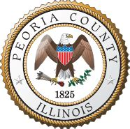 Peoria County Circuit Clerk Search Peoria County Il Official Website