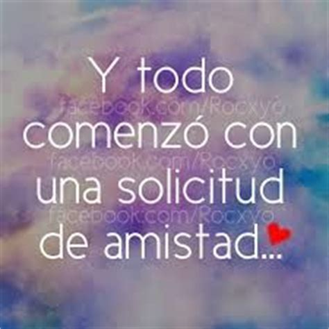 imagenes locas romanticas 1000 images about frases locas on pinterest amor