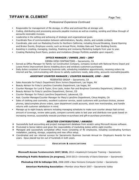 Resume Tips Websites Resume Help Website