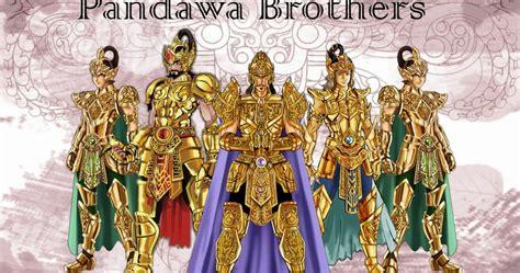 cerita film mahabarata india sinopsis film mahabharata antv