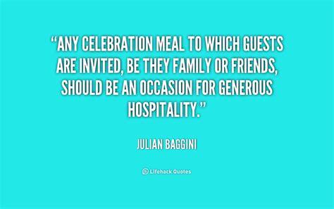 Wedding Quotes Celebration by Celebration Quotes Quotesgram