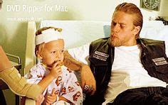 31 reasons jax teller is your perfect man buzzfeed jax teller on pinterest charlie hunnam sons of anarchy