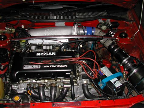 nissan tsuru engine nissan ga16de engine nissan free engine image for user