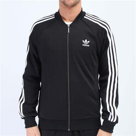 Originals Nmd Sst Black Celana Adidas Celana Original adidas track top jacket adidas shop buy adidas