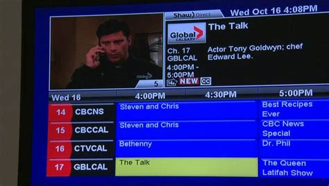 Of Saskatchewan Mba Fees by S Promise To Unbundle Cable Channels Could Raise