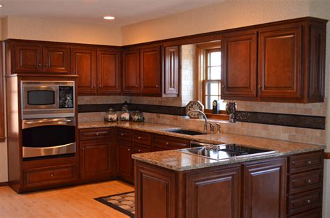 cabinet refacing kansas city midwest kitchens