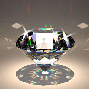 spin. diamond wallpaper 480p android apps on google play
