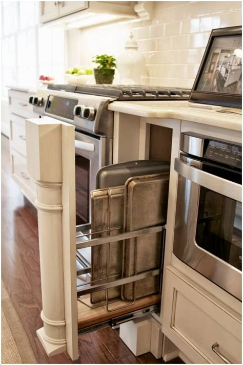 counter space small kitchen storage ideas 25 best small kitchen designs ideas on pinterest small