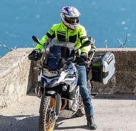 canta modelleri feyizoglucom tuerkiyenin motosiklet