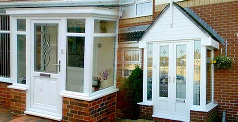 porch designs and prices 28 images new and replacement porch prices windows and doors