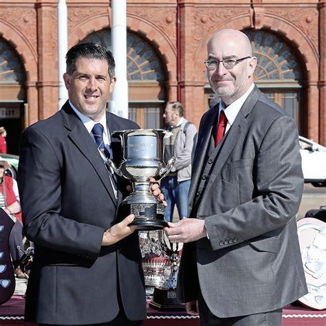 uk coach rally  winners bus coach buyer