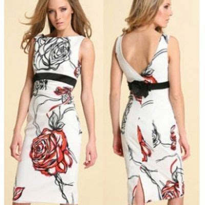 Millen Summer Range by Millen Dress Spinach Other Cool Things