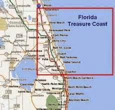 stock journal more gold found treasure coast