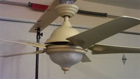 hton bay brushed nickel ceiling fan hton bay ceiling fan remotes hton bay ceiling fans anderic