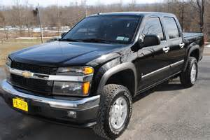 2008 chevrolet colorado pictures cargurus