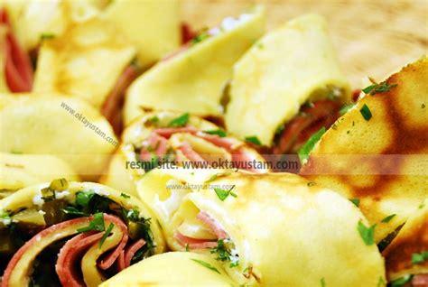 oktay usta yemek tarifleri resmi web sitesi wwwoktayustamc oktay usta mantarlı kuşkonmazlı kağıtta tavuk oktay