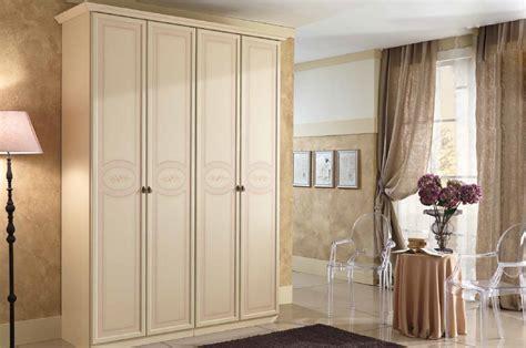 armadi per camere da letto classici ninfea 30 camere da letto classiche mobili sparaco