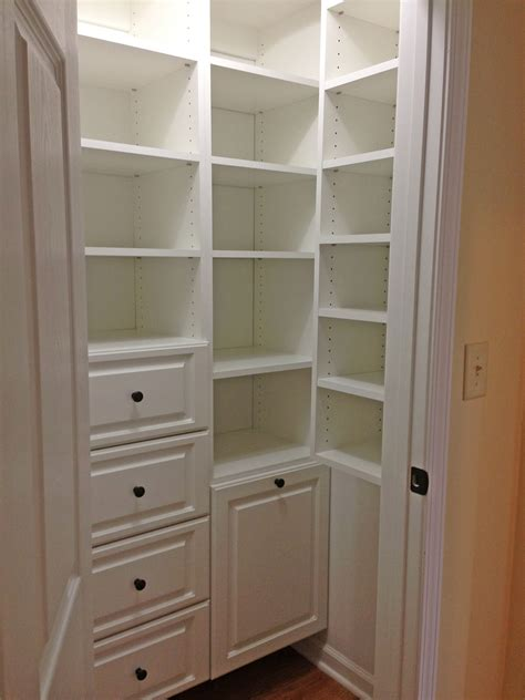 custom closet design ideas solutions storage