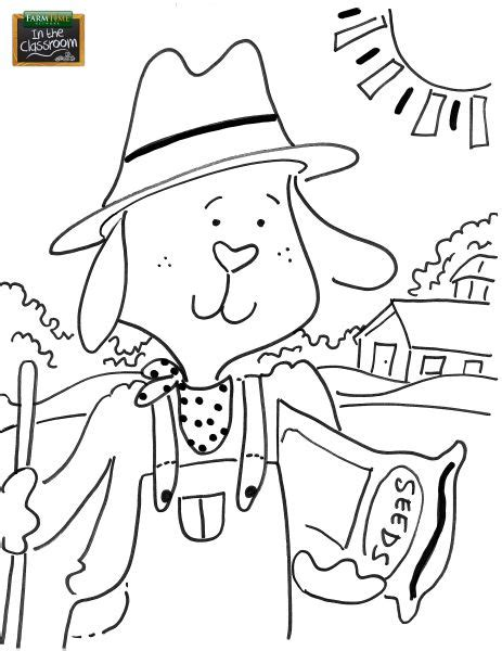 printable coloring sheets for elementary students free coloring page for your elementary classroom www