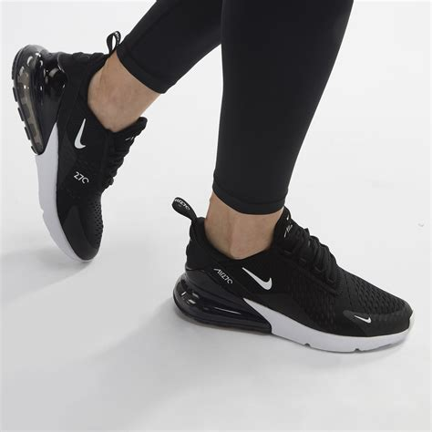Nike Airmax Polos Kw nike air max 270 shoe nikeah6789 001 in kuwait sss