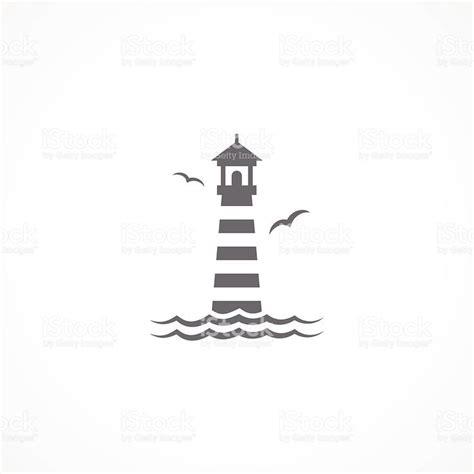 minimalist lighthouse tattoo 135 best for tattoo images on pinterest tattoo ideas