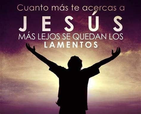 imagenes cristianas net frases cristianas con palabras de dios para la reflexi 243 n