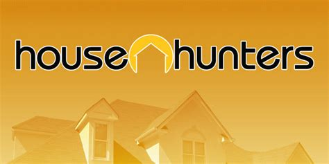 house watch online watch house hunters online or streaming for free