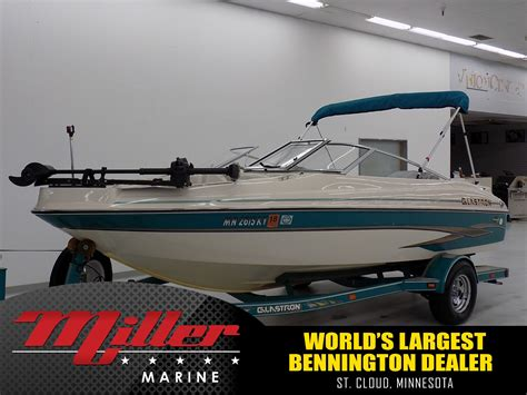 boat rental saint cloud mn 2003 glastron gx 185 ski fish 18 foot 2003 glastron gx