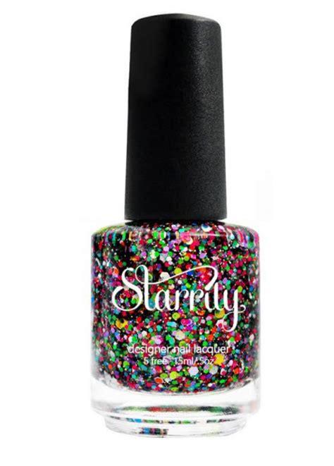 Nail Polish Giveaway - starrily nail polish giveaway beauty and cosmetics