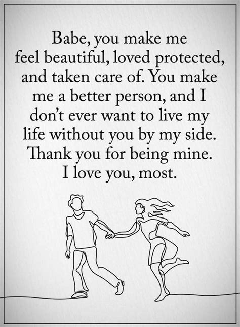 how to be a better to my boyfriend best 25 quotes for him ideas on