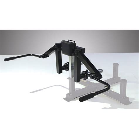 work bench accessories powertec 2016 workbench pec fly accessory strength