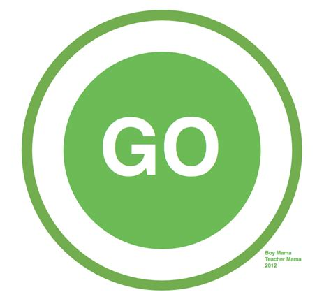go templates stop sign template printable clipart best