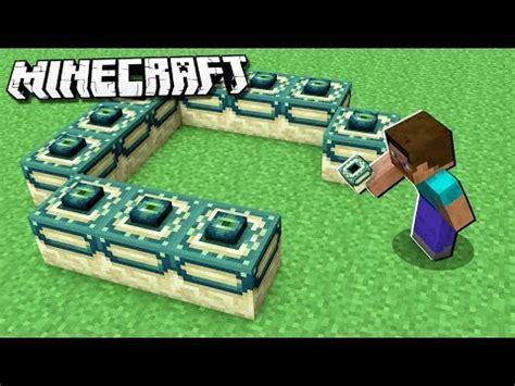 how to find rainbow diamonds in minecraft   doovi