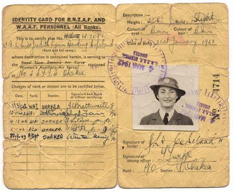 world war 2 identity card template file waaf rnzaf 1921 jpg wikimedia commons