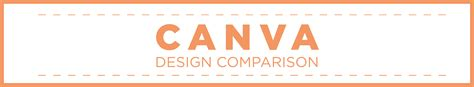 canva download looks different canva believe it a design platform even i can use