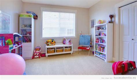 juego de decoracion de casas ideas para decorar la salita de juego de los ni 241 os en casa