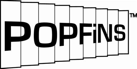design form group pty ltd popfins by dot design group pty ltd 1453726
