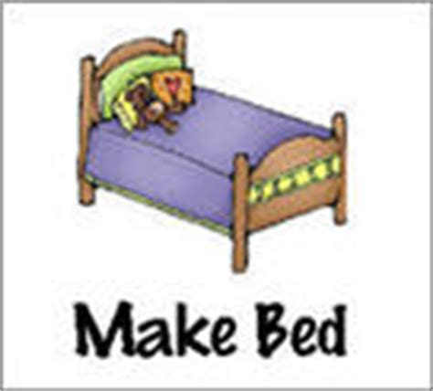 make bed childrens chores by age child age appropriate chores