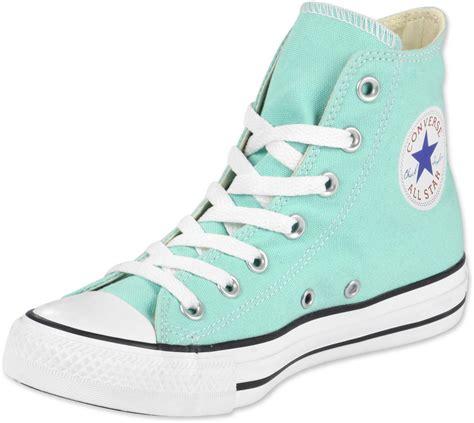 mint colored converse mint colored converse pumped up kicks