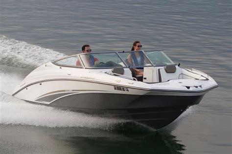 yamaha boat dealers in missouri 2015 yamaha 212ss boats for sale in missouri