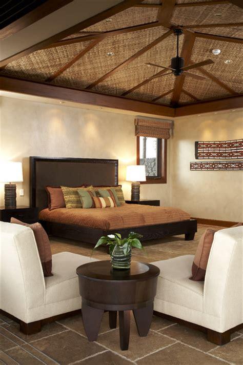 hawaiian interior design ideas kukio bedroom tropical bedroom hawaii by willman interiors willman asid