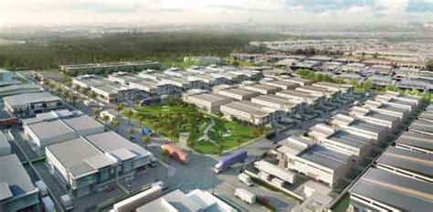 ethiopia plans  double  industrial parks