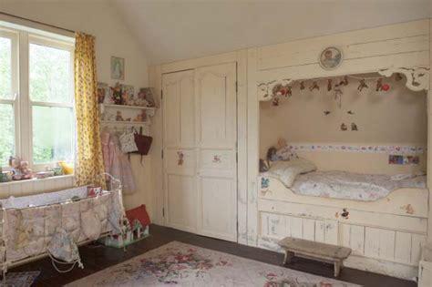 girls bedroom shabby chic vinatge pastel home 17 shabby chic girls bedroom panda s