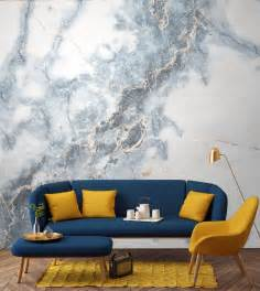 Wall Murals Wallpaper Elegant Expensive Looking Wall Design By Murals Wallpaper