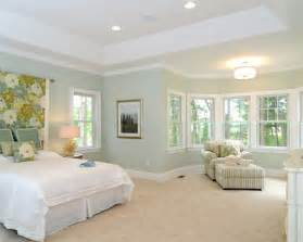 Light Colors For Bedroom Walls Wall Lights Design Best Light Wall Colors In Awesome Interior Paint Combinations Cabinets