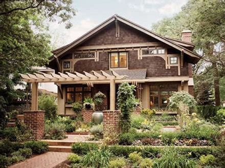 Arts And Crafts Home Plans by Craftsman Style House Plans Craftsman House Plans Ranch