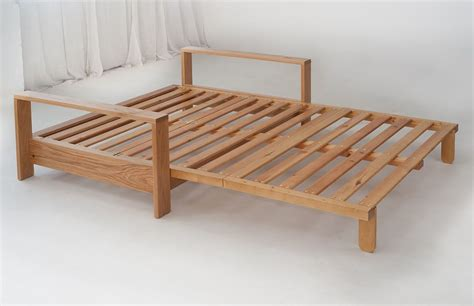 ikea futon frame sofa bed frames hemnes daybed frame with 3 drawers ikea
