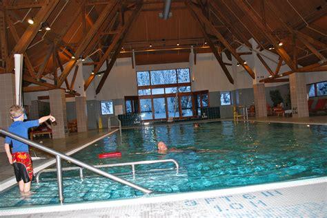 Anchorage Swimming Pools Girdwood Makes Family Easy Ak On The Go