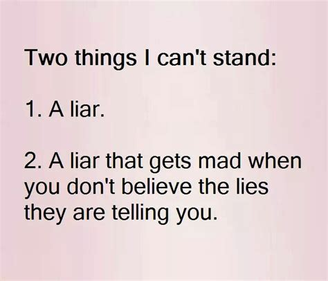 best 25 liars quotes ideas on pinterest